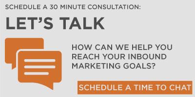 LeadG2 let's talk